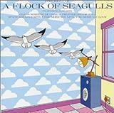 Songtexte von A Flock of Seagulls - The Best of A Flock of Seagulls