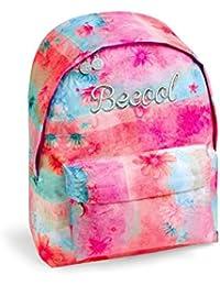mochila escolar deporte BECOOL
