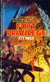 fort-privilege
