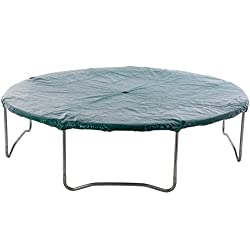 Skyhigh Trampoline Weather Protection Cover 100% UV Resistant Thick Material (14ft)