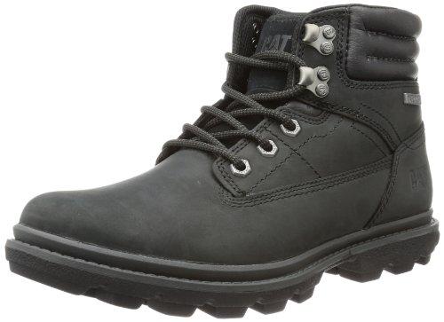 Cat Footwear GOLDFIELD WP, Chukka homme