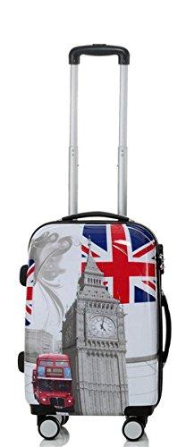 set-jusqua-3-valise-rigide-de-voyage-bagage-a-roulettes-360-policarbonate-abs-m-big-ben