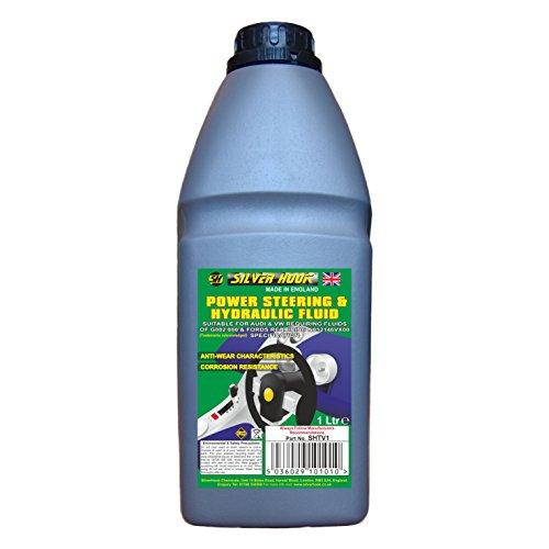 silver-hook-vag-audi-hydraulic-steering-fluid-1l