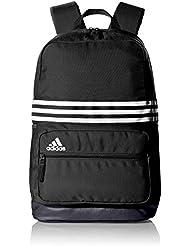Adidas Sac à Dos ASBP M 3S