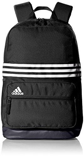 adidas-asbp-m-3s-bag-black-black-white-white-small