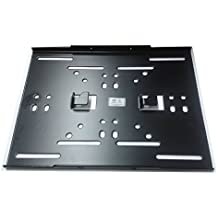 b-tech prodotti Screen Interface kit di accessori per b-tech Plasma