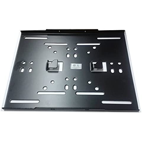B-Tech Products Screen Interface Accessories Kit for B-Tech Plasma LCD Stand BTEBT4002 - BT4002-ACC/B