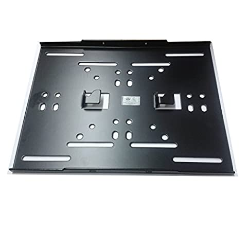 B-Tech Products Screen Interface Accessories Kit for B-Tech Plasma LCD