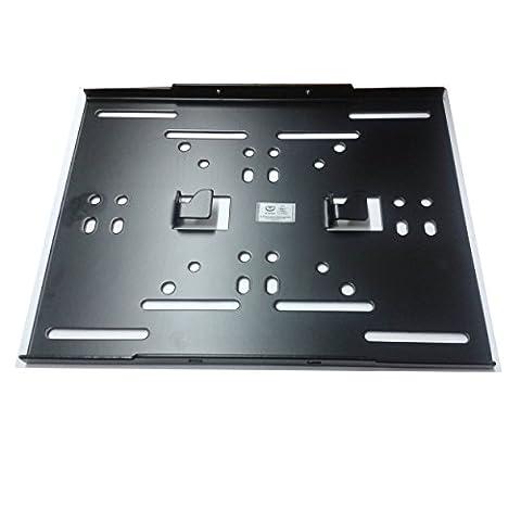 B-TECH Produkte Bildschirm Schnittstelle Zubehör Kit für