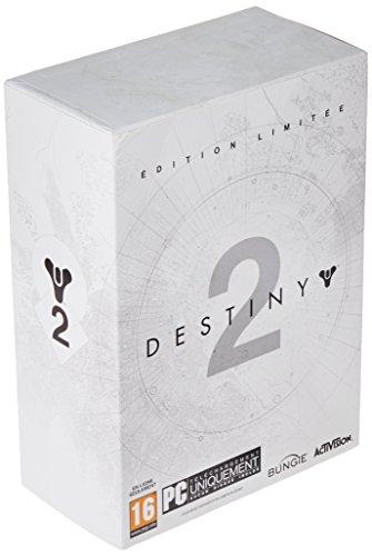 Destiny 2 - édition limitée