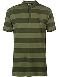 0cfefd6bd179 Suchergebnis auf Amazon.de für  Poloshirt, grün-gestreift - 4XL ...
