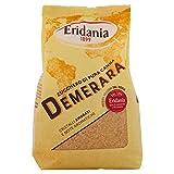 Eridania Zucchero Demerara - 500 g