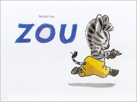 """<a href=""""/node/5160"""">Zou</a>"""