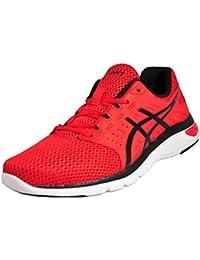 ASICS Men's Gel-Moya Running Shoes