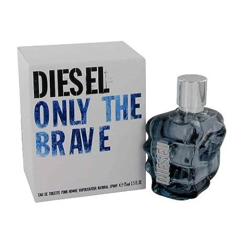 Parfum Homme Diesel - Only The Brave de Diesel Eau de