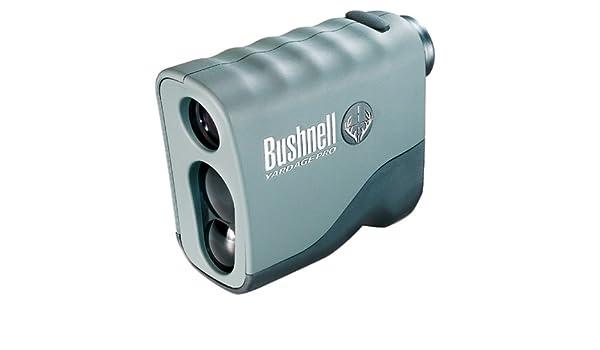 Entfernungsmesser Golf Bushnell Tour V3 : Bushnell entfernungsmesser vergleich