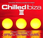 Chilled Ibiza Vol.3: Sun Kissed Groov...