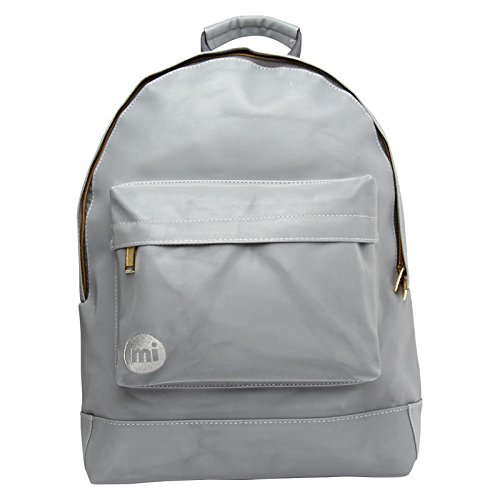 mi-pac-reflective-rucksack-silver-17-litres