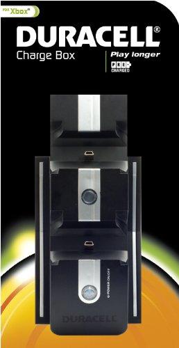 duracell-charge-base-xbox-360-importacion-inglesa
