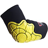 G-Form Elbow Protection Pad