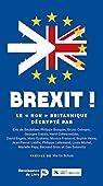 Brexit: Le