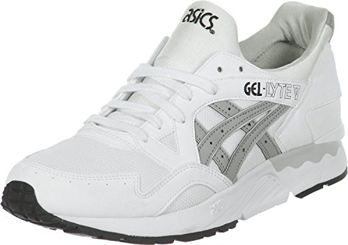 asics-gel-lyte-v-mens-leather-trainers-white-grey-405-eu