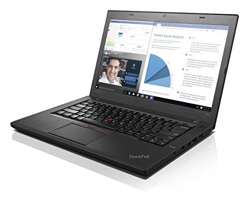 Lenovo ThinkPad 0190151852976