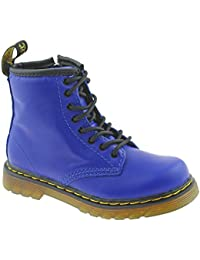 9b4781247c1 Amazon.fr   Dr. Martens - Chaussures fille   Chaussures   Chaussures ...