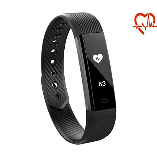 TOKSUM--ALFA-HR--Smart-Band-Slim-Wearable-Heart-Rate-Health-Activity-Fitness-Tracker-Pedometer-Sleep-Wristband-Watch-For-Kids-Women-and-Men-For-iPhone-Android