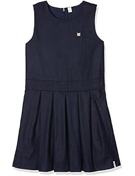 ESPRIT Mädchen Kleid