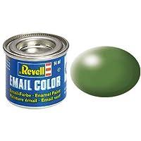 Peinture Vert satiné - Revell 32360 - RAL 6025