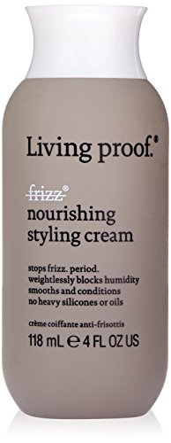 living-proof-no-frizz-nourishing-styling-hair-creams-unisex-anti-frizz-moisturizing-nutrition-water-