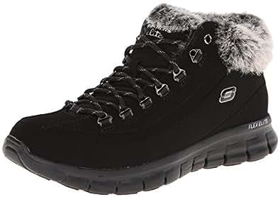 Skechers Biker Shoes Reviews