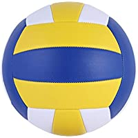 Amazon.es: Varios - Balones / Voleibol: Deportes y aire libre