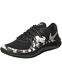 2c0095f50365b Nike Women s Shoes Online  Buy Nike Women s Shoes at Best Prices in ...