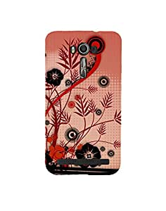 Carla 3D Luxury Desinger back Case and cover for Asus Zenfone 2 Laser Ze500KL created by carla store