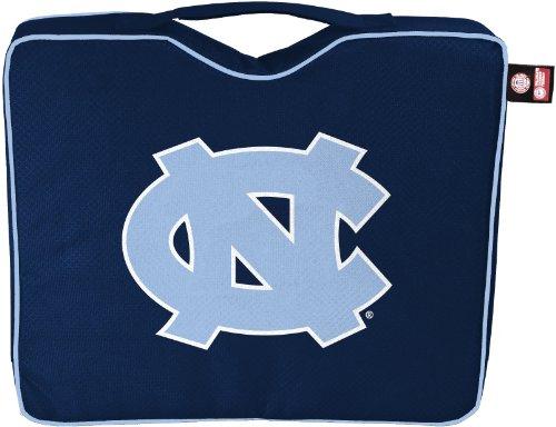 Carolina Kissen (NCAA North Carolina Tribüne (Architektur) Kissen)