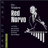 Songtexte von Red Norvo - The Modern