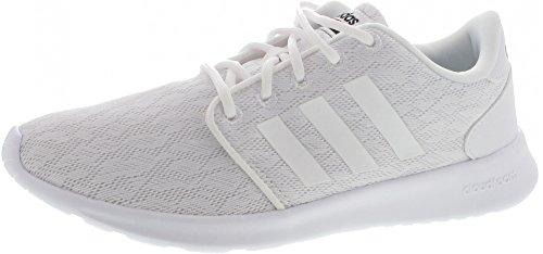 adidas Cloudfoam QT Racer Sneaker Damen 6.5 UK - 40 EU