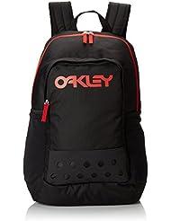 Oakley 92595 Factory Pilot - Mochila negro negro Talla:extra-large