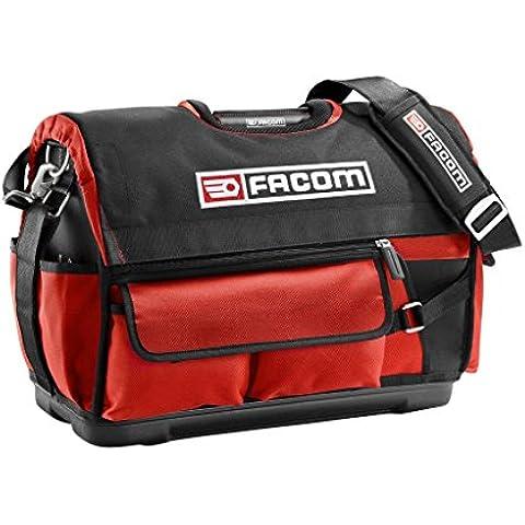 Facom BS.T20 - Caja De Herramientas Tejido Probag 52X25X36 Cm