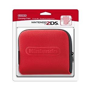 Nintendo 2DS – Tasche