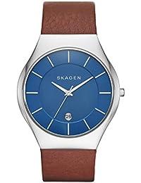 Skagen Herren-Uhren SKW6160