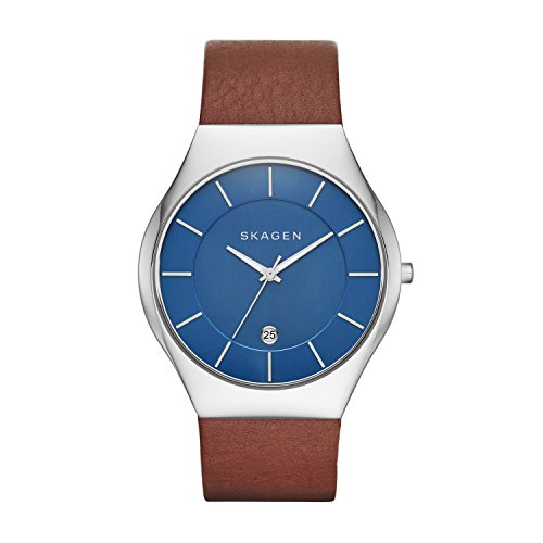 skagen-mens-watch-skw6160