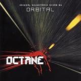 Orbital - Octane