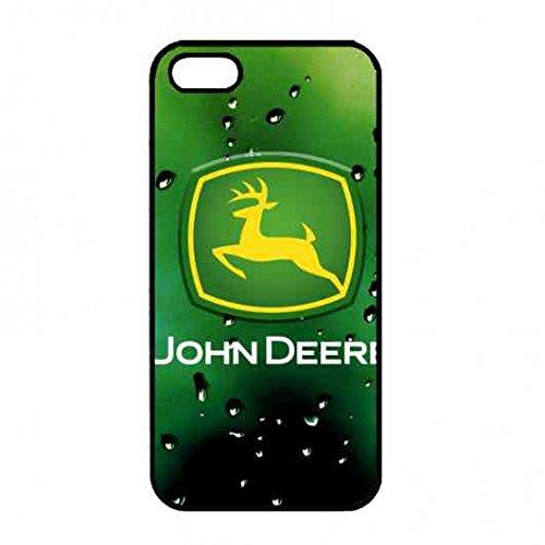 brand-john-deere-coquejohn-deere-logo-coque-pour-apple-iphone-se-5-5s-coque-de-etuijohn-deere-car-pl
