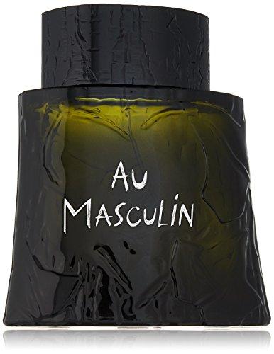 Lolita Lempicka Au Masculin Intense Eau de Parfum 100ml