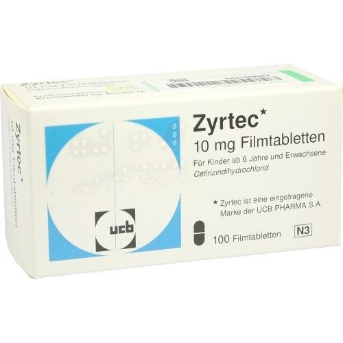 zyrtec-100st-filmtabletten-pzn4967041
