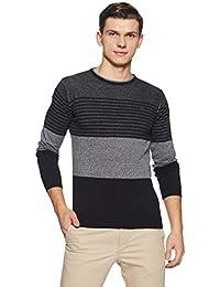 KILLER Men's Sweater