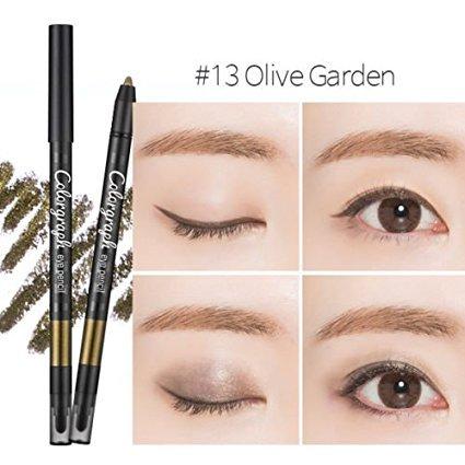 missha-color-graph-eye-pencil-05g-olive-garden-shimmer